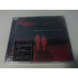White Stripes   Under Great White Northern Lights [cd dvd]